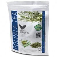 Polpala / Aerva lanata 30 Herbal Tea Bags Kidneys Cleanse