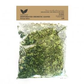Dehydrated Drumstick Leaves (Moringa oleifera)
