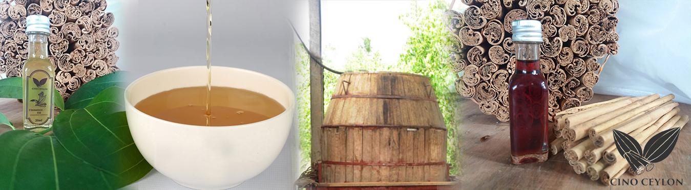 Cino Ceylon cinnamon toothpicks
