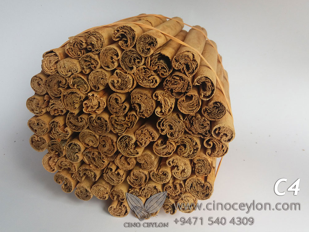 cinnamon C4 wholesale