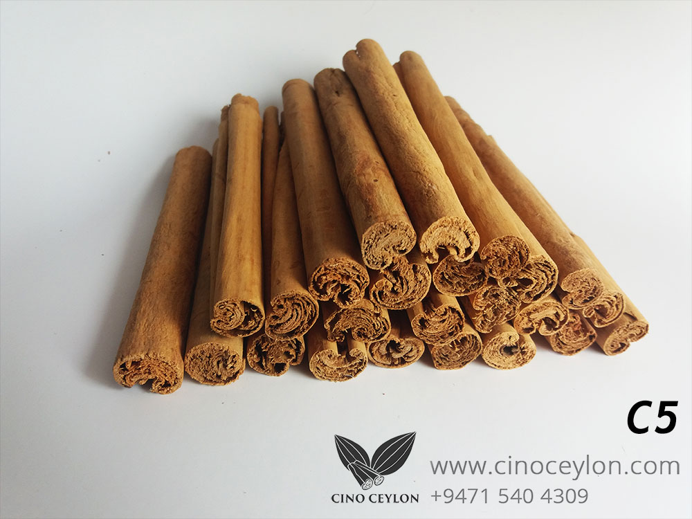 cinnamon C5 wholesale
